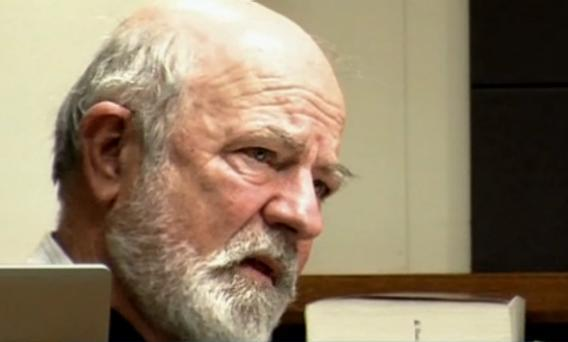 Montana judge Todd Baugh handed down a 30-day sentence to a teacher who admitted raping a 14-year-old student.