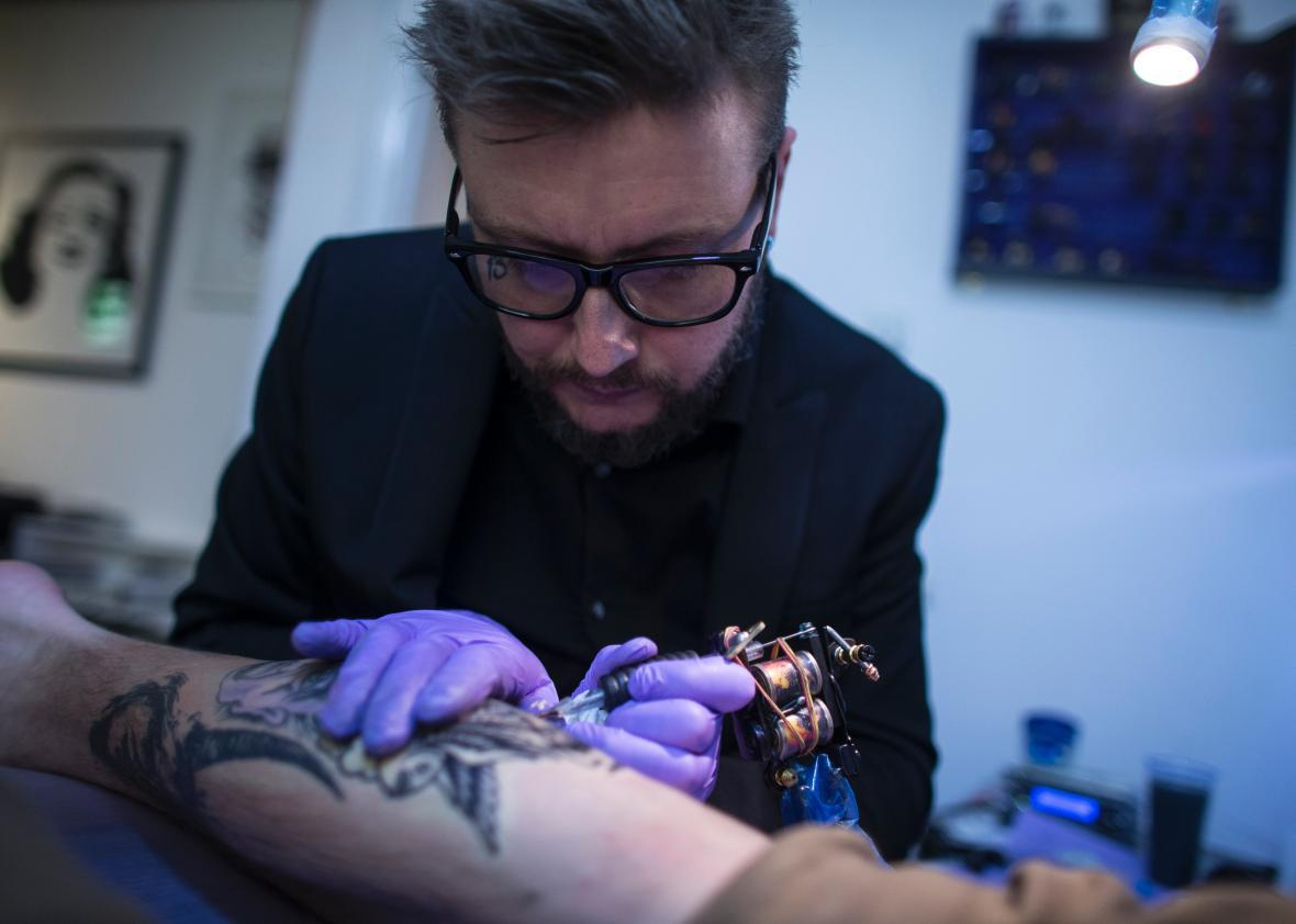 007330d23 What is the best time of year to get a tattoo?