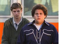 Superbad. Click image to expand.
