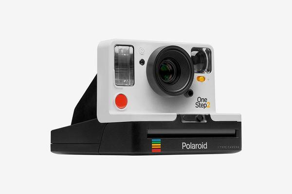 Polaroid One Step2
