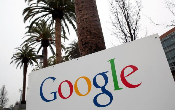 Google manipulated its search results  The First Amendment