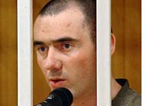 Terrorist Nurpashi Kulayev.         Click image to expand.