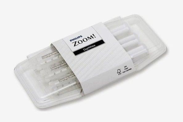 Philips Zoom Day White 14 % Syringe Pack