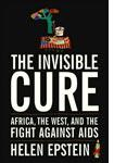 The Invisible Cure by Helen Epstein.