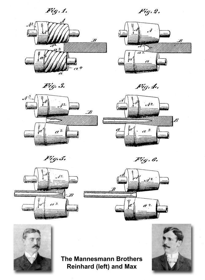 US361954.pdf