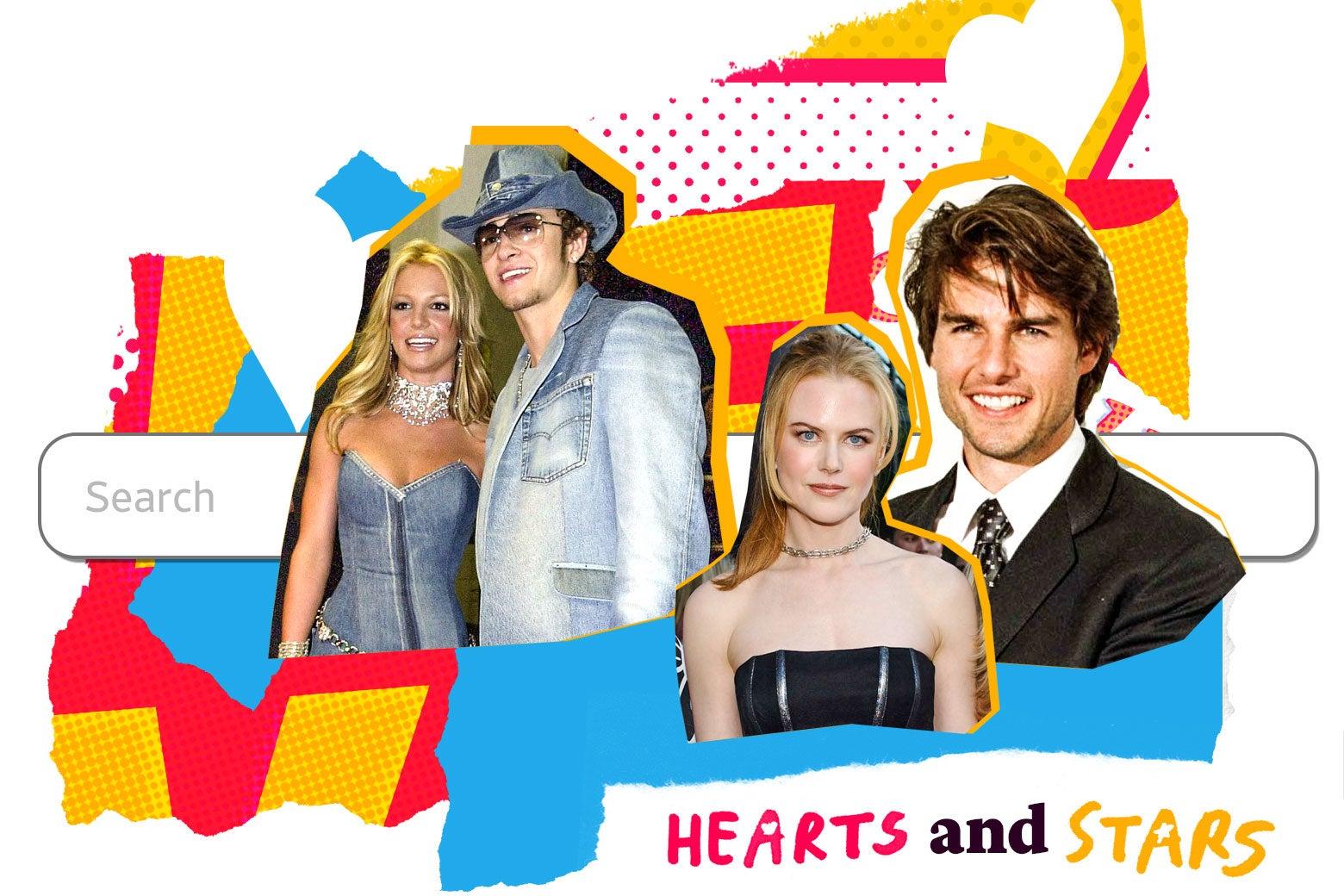 Britney Spears Zimbio dating Golf matchmaking