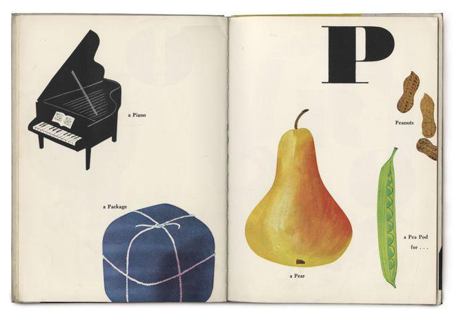 Bruno-Munari's-ABC_02_WEB