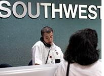 Southwest: Not quite ready for prime time