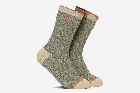 Wetsox Explore More Thermal Socks