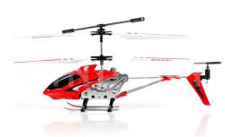 Syma Helicopter.