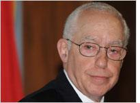 Michael Mukasey. Click image to expand