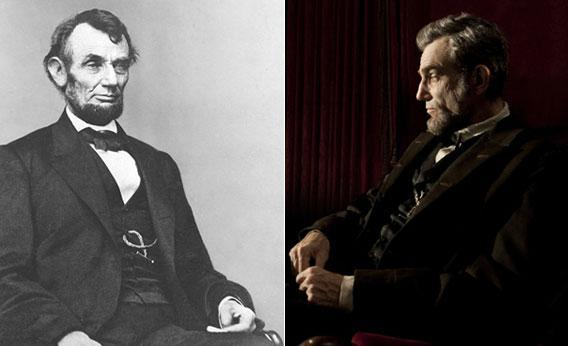 Lincoln Historical Accuracy Sorting Fact From Fiction In The Steven Spielberg Movie