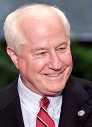 Jim Kolbe