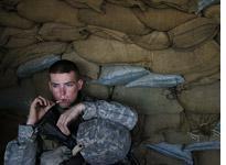 Iraq war. Click image to expand.