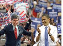 Dukakis, Obama. Click image to expand.