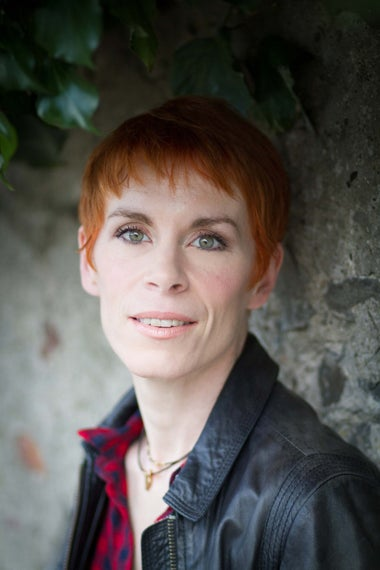 Tana French.