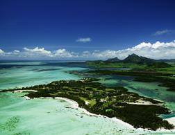 Mauritius. Click image to expand.