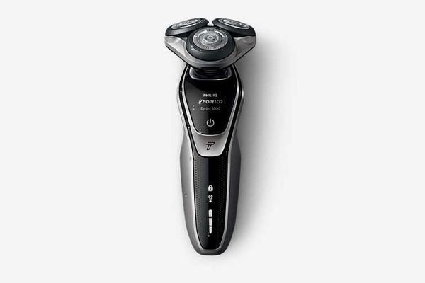 Philips Norelco Electric Shaver 5550