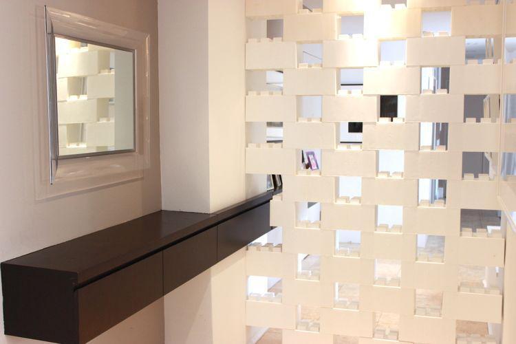 modular+divider+wall