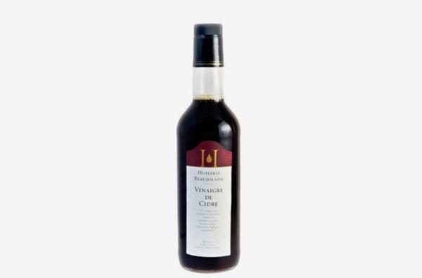 Huilerie Beaujolaise Vinaigre De Cider