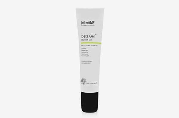 Medik8 Beta Gel Acne Treatment