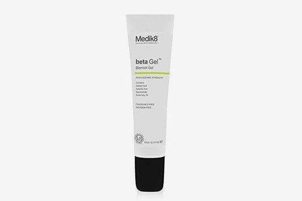 Medik8 Beta Gel Acne Treatment
