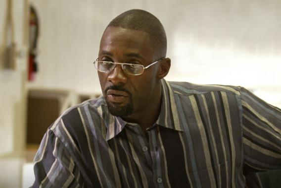 Stringer Bell is just a cog in the Microsoft machine.