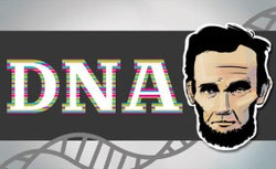 Blogging the Human Genome Entry 15