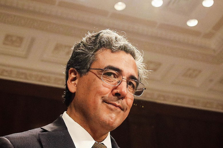 Image result for photos of Solicitor General. Noel Francisco