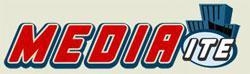 Mediaite logo.