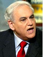 Richard Perle