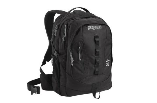 JanSport Odyssey Backpack.