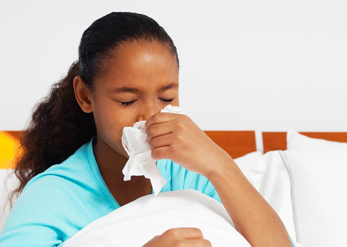 Don T Give Kids Under 12 Cold And Cough Medicine Try These Treatments Instead