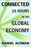 Connected: 24 Hours in the Global Economy.