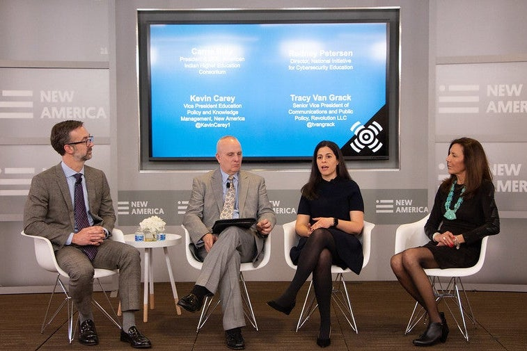 How the U.S. Can Kickstart the Digital Heartland
