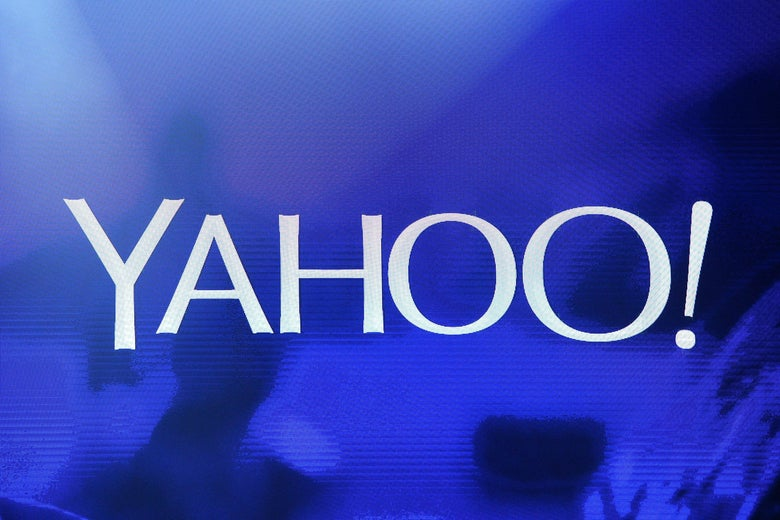 Yahoo Groups is ending on December 14.