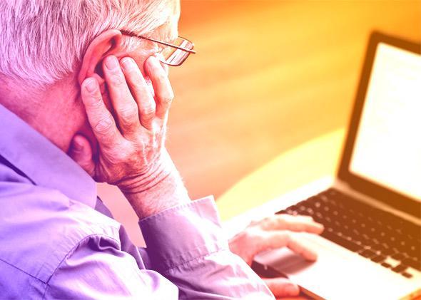 Retirement myths.