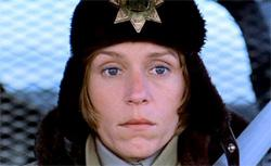 Still from Fargo. Click image to expand.