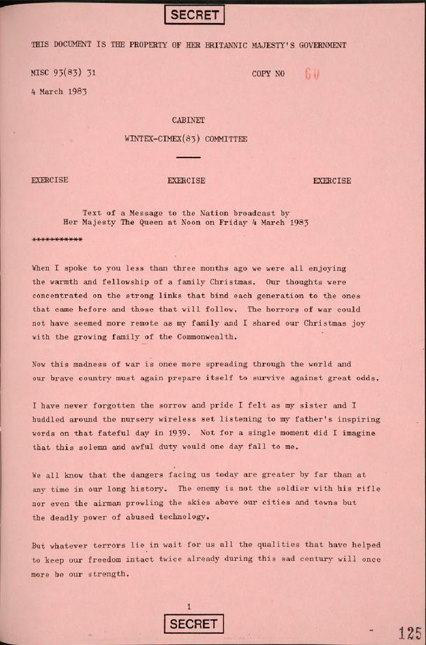 Speech Page 1