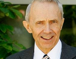 Justice David Souter. Click image to expand.