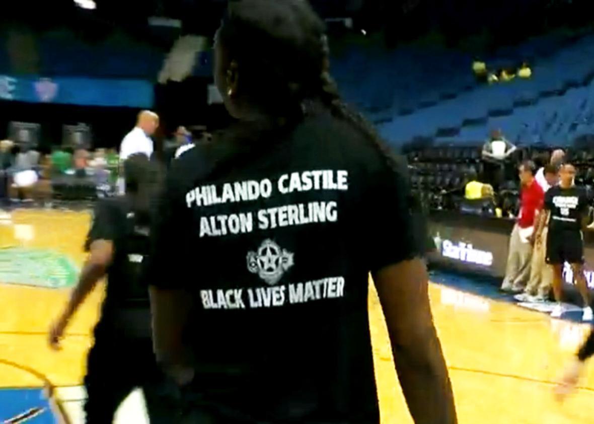 Movement Protest Rights Women/'s T-Shirt Black Lives Matter