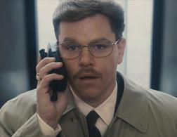 Still from The Informant! Click image to expand.