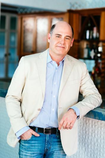 Matt Weiner