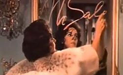 BUtterfield 8, the movie based on John O'Hara's Depression novel, starred Elizabeth Taylor.