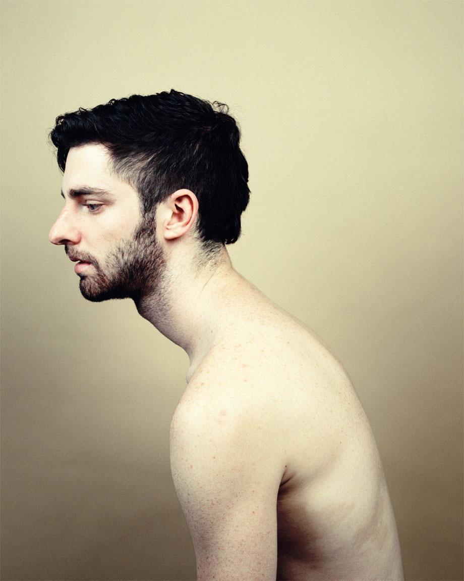 Ryan Pfluger.
