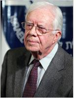 Jimmy Carter. Click image to expand.