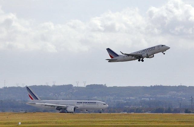 Skypicker: Czech discount flight app is coming to a flight aggregator site near you.