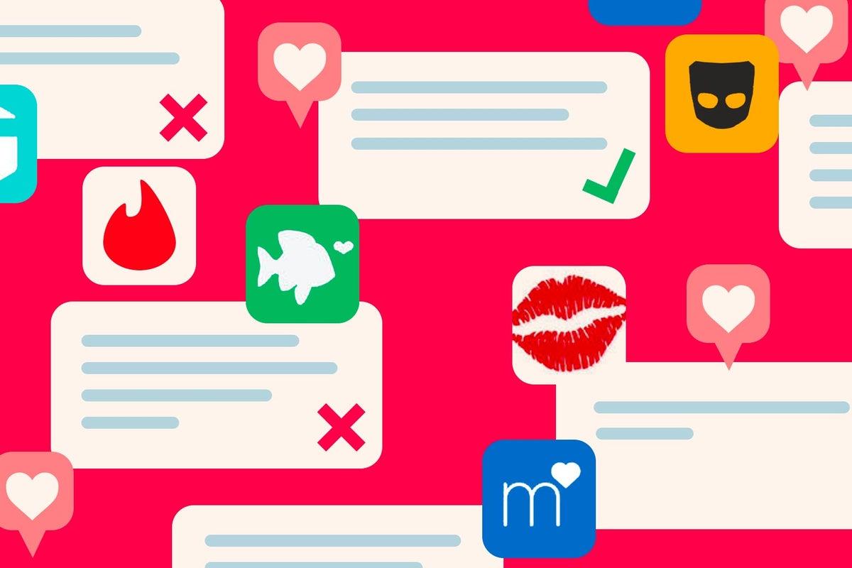 Silbodal Dating Apps - Kågeröd hitta sex