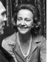 Katharine Graham. Click image to expand.
