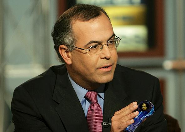 """David Brooks' Polluted """"Moral Ecology"""""""